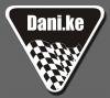 Dani.ke