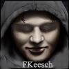 FKeesch