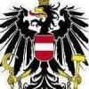 schla-wiener