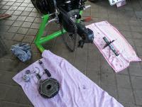 post-8013-0-01024600-1394296632_thumb.jp