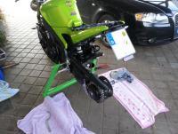 post-8013-0-72247500-1394296067_thumb.jp