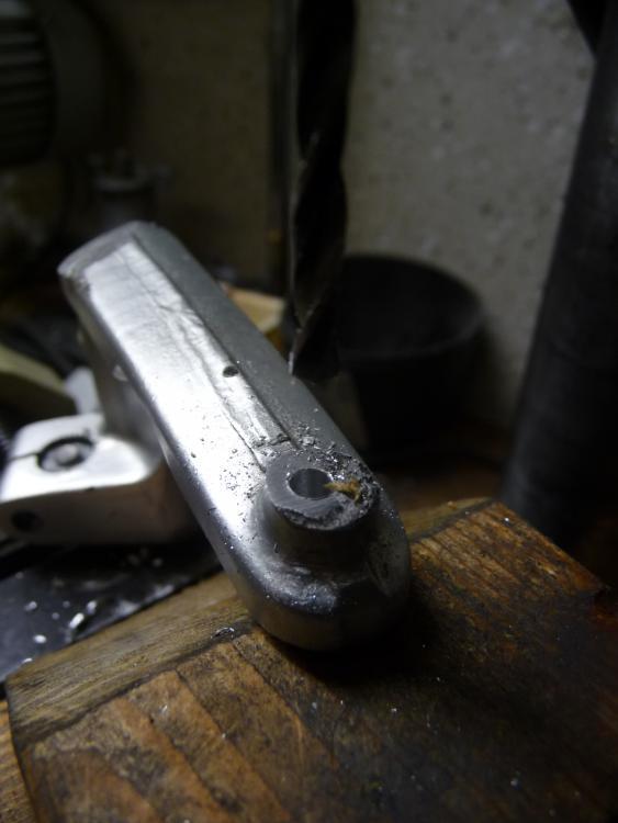 P1040603 Bohren die zweite 3.2 mm.JPG