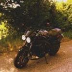 BlackTriple1050