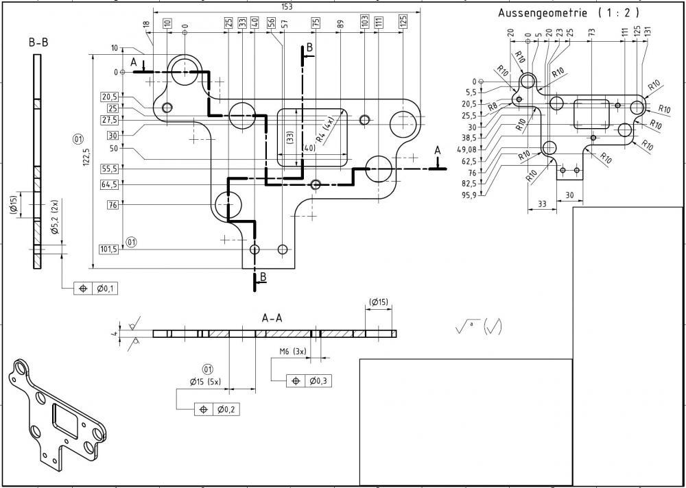 Trägerplatte_Anzeigeinstrument.JPG