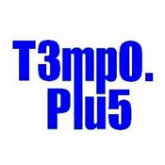 T3mp0.Plu5