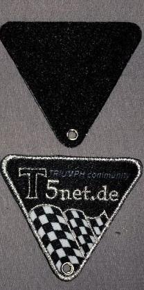 59da7fd55a8cc_Schlsselanhngerneu.jpg.dad0ac2757a0a0a224b900d34692d28d.jpg