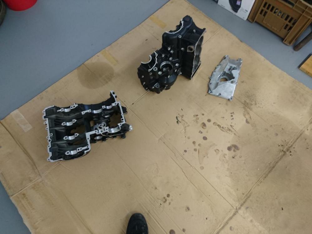 Gereinigtes Motorgehäuse.jpg