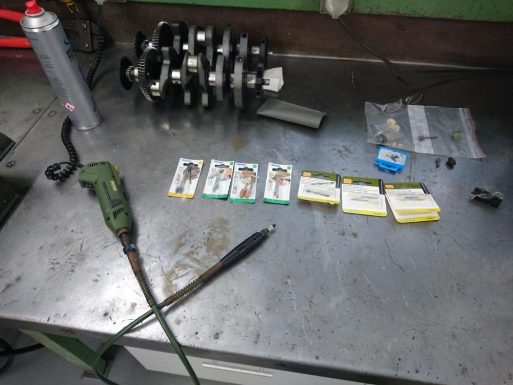 Werkzeugauswahl.jpg