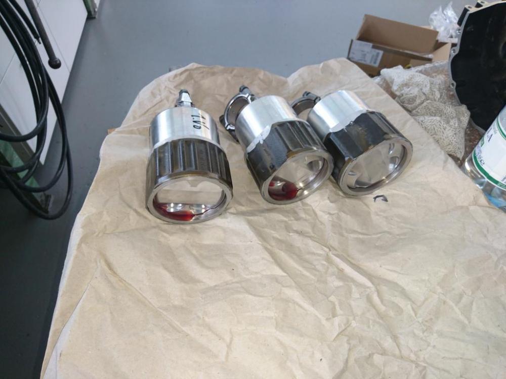 1-KolbeninZylindern.jpg
