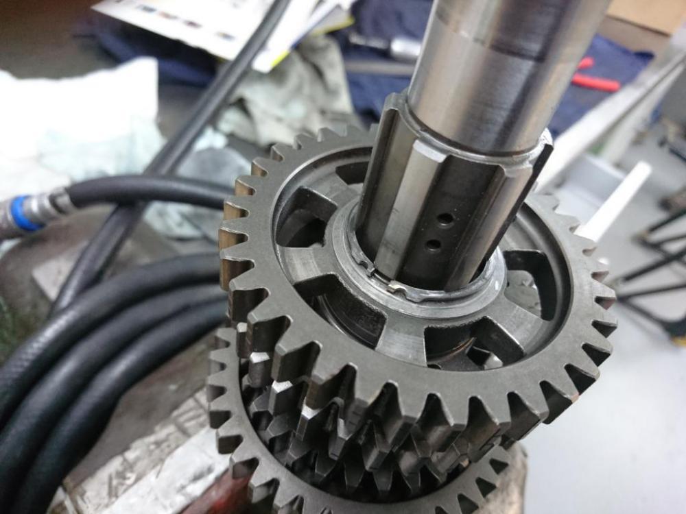Segering Getriebe modified 01.jpg