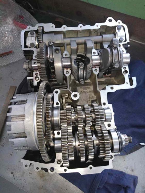 8-Getriebe drinnen.jpg