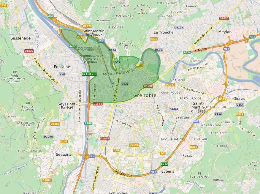 Grenoble.JPG.c775de3612359bea35e51c19ce2c4198.JPG