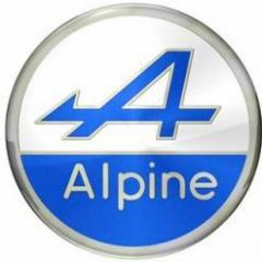 r5alpine