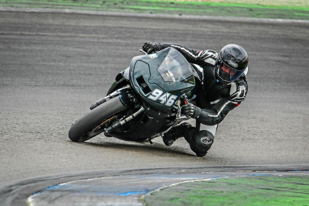 1936466665_racepixx(2).thumb.jpg.2a064305f0699aabe91edfede510f533.jpg