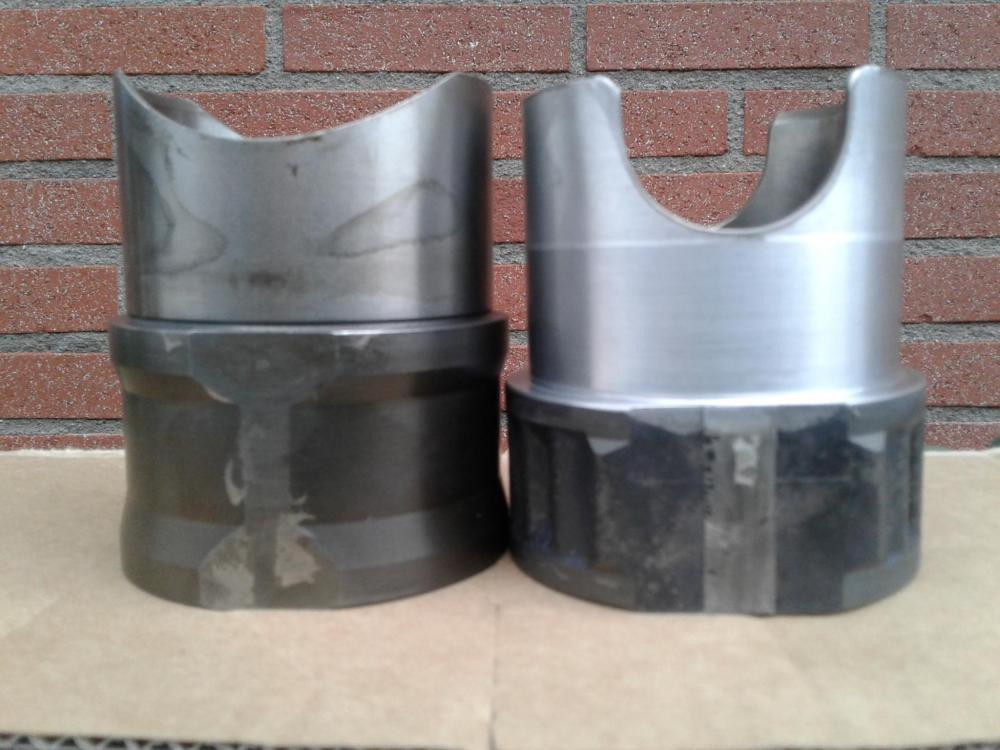 675-800 Zylinderbuchsen.jpg