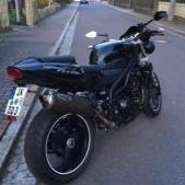 Biaggi1976
