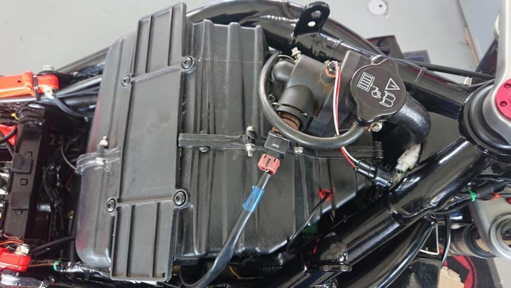 022 Airboxtemperatur.jpg
