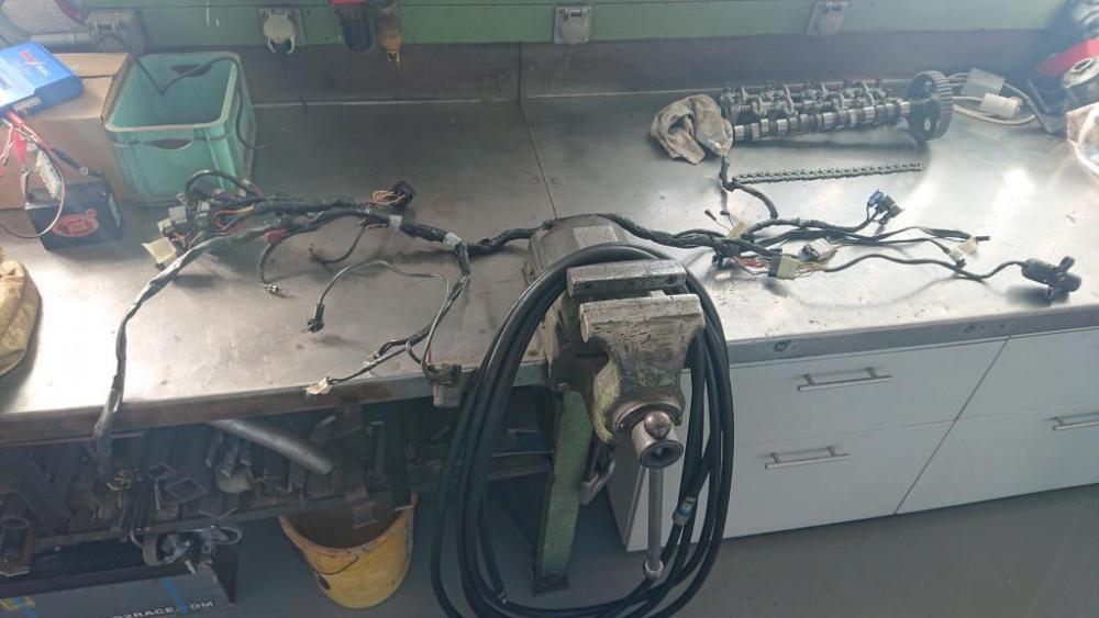 02 Kabelbau inspizieren t5.jpg