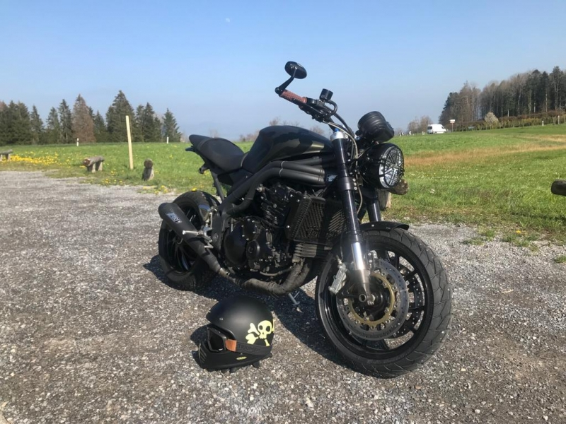 SpeedTriple17.png.129240207bab41190eed8222be236e93.png
