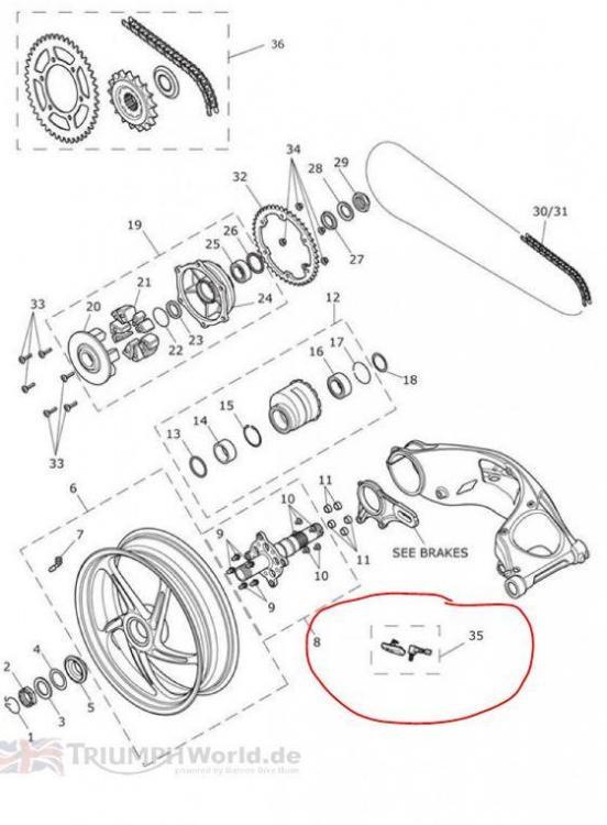 1120268277_ExplosionszeichnungSensor.thumb.JPG.4c121ebf9eca4e797b00403b50a24a84.JPG