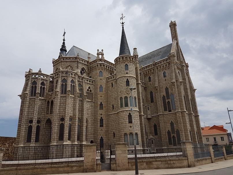 Astorga.jpg