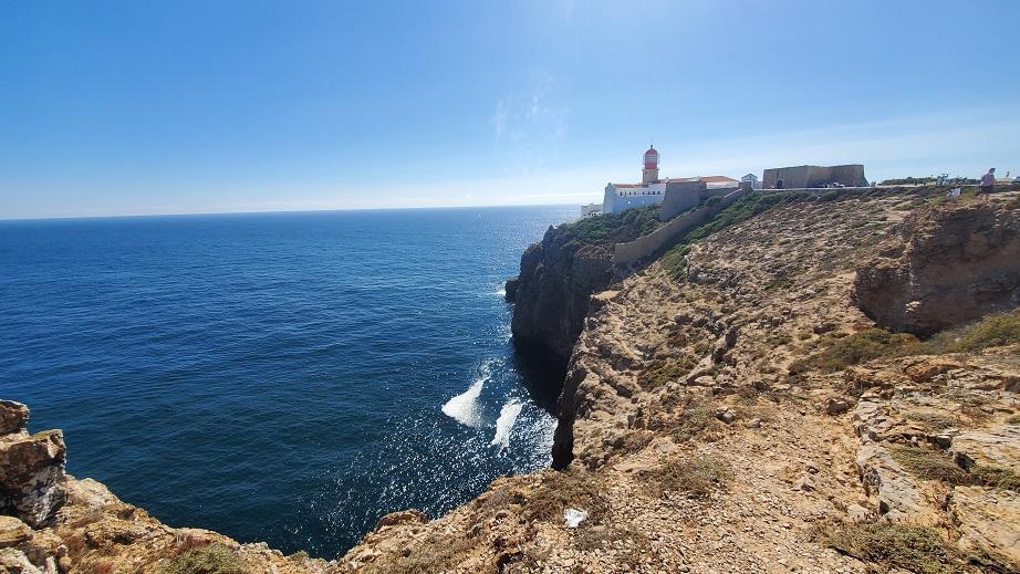Cabo_Sao_Vicente.jpg