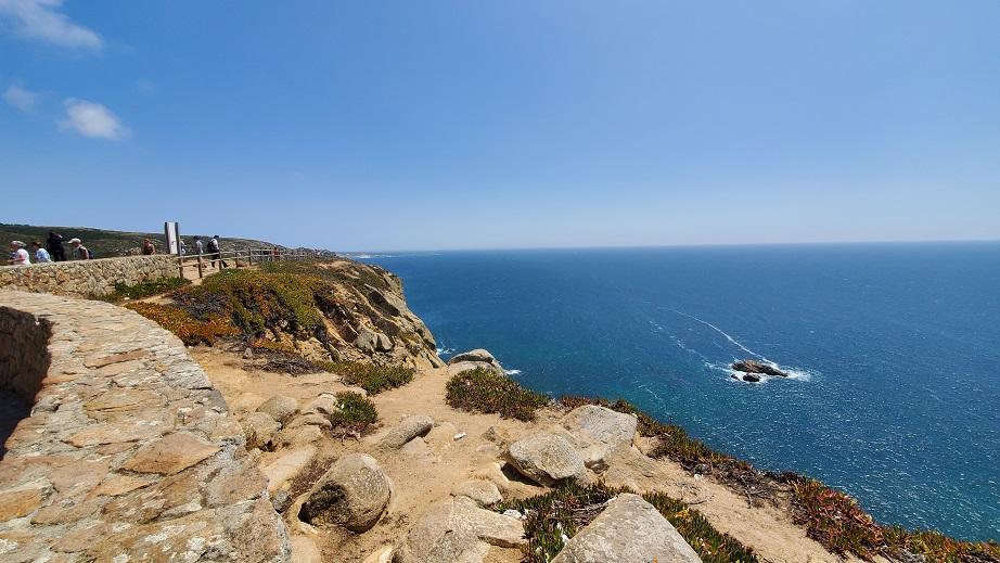 Cabo_da_Roca.jpg