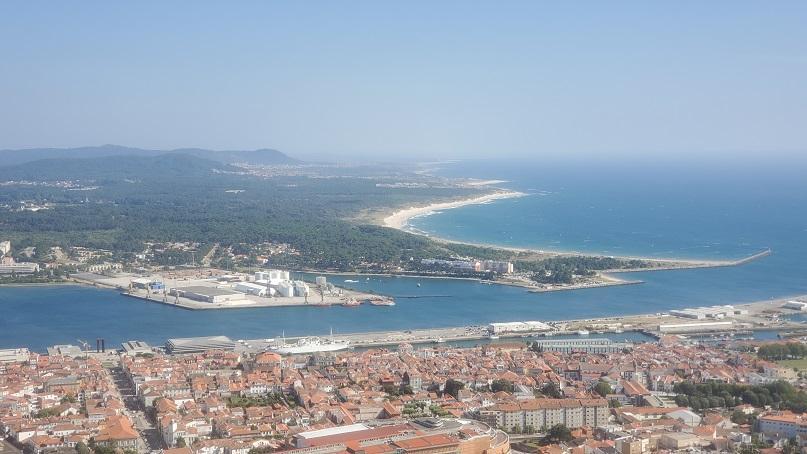 Viana_do_Castelo.jpg