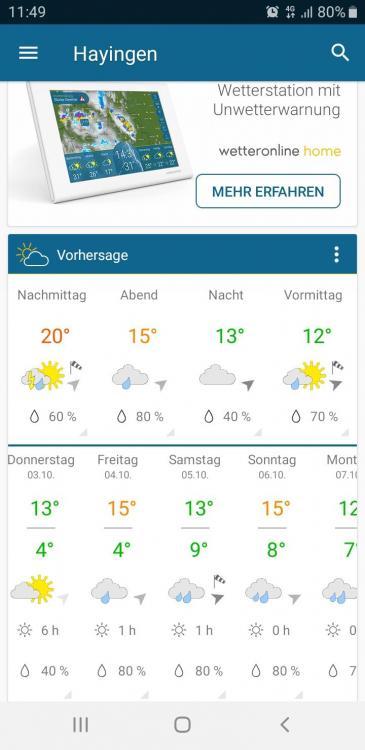 Screenshot_20191001-114938_Weather&Radar.jpg