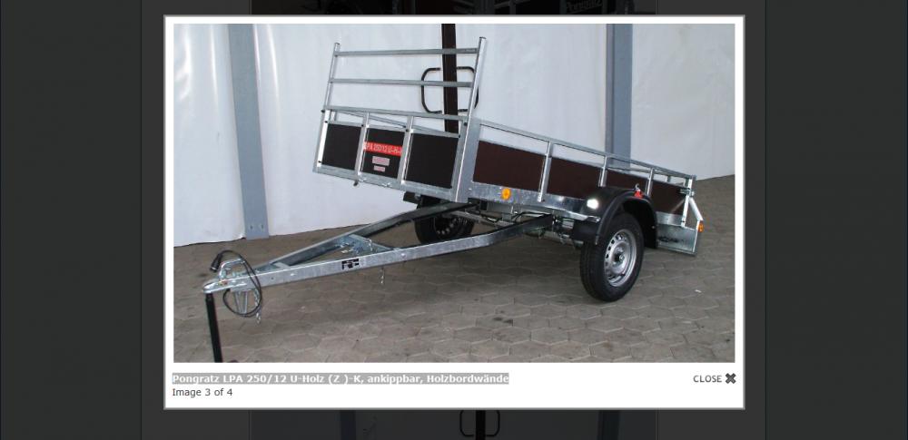 Screenshot_2020-03-01 Pongratz LPA 250 12 U-Holz Z -K ankippbar Holzbordwände PKW Anhänger von Kröger Fahrzeugbau - Anhänge[...].png