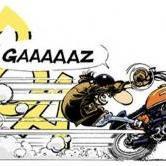 Speed4Fun