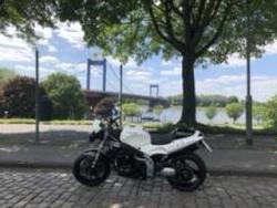 Ruhrort_Schneewittchen.jpeg