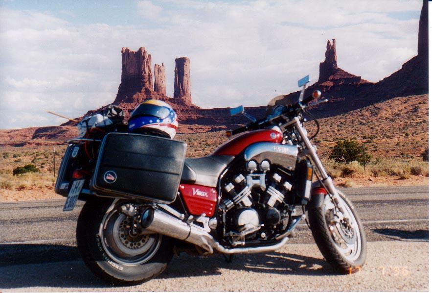 VMX Monument Valley.jpg