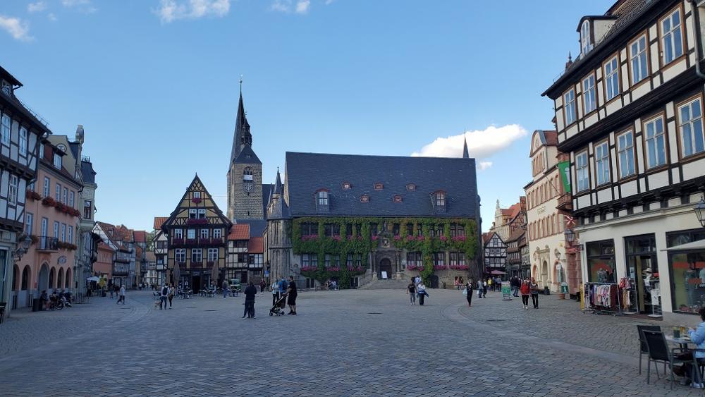 20200907_180635_Quedlinburg.jpg