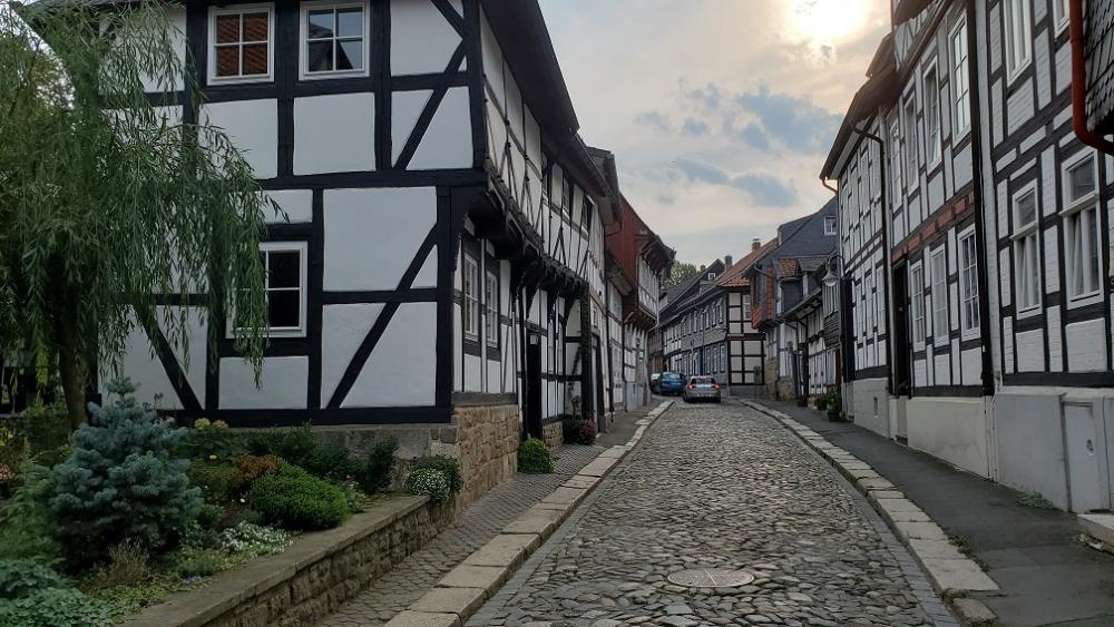 20200916_164954_Goslar.jpg
