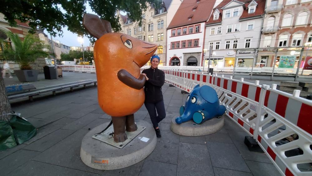 20200917_193801_Erfurt.jpg