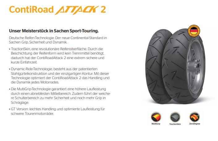 Conti Road attack2.JPG
