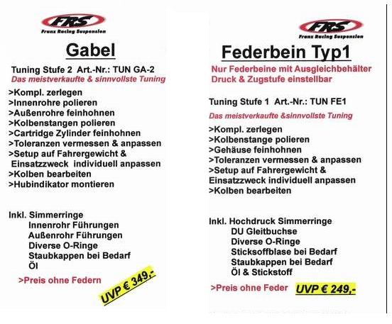 FRS.png.c3c1b88ceccbb8a81299062d167a2592.png