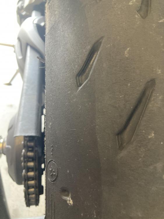 BA1FA09E-47EC-4EC5-870F-E48C028C1B28.thumb.jpeg.12ead85ea1aaa45f87ed50819c4e4416.jpeg
