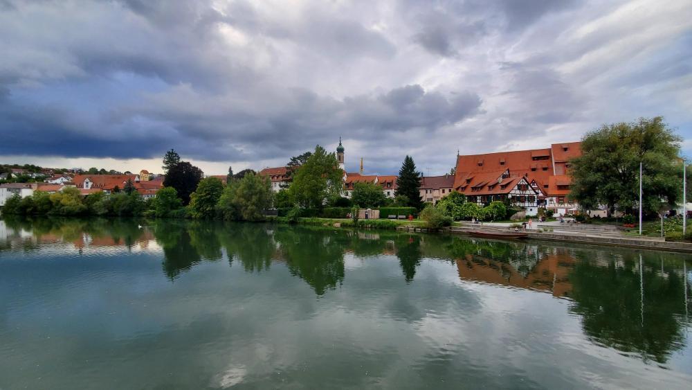 20210911_165446_Rottenburg_am_Neckar.jpg