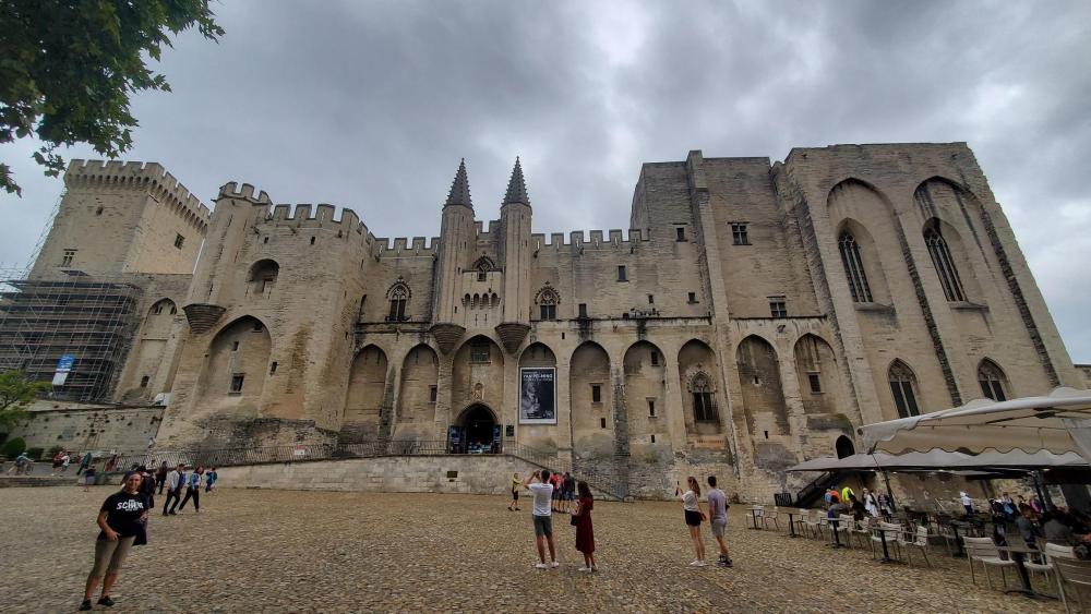 20210915_155316_Avignon.jpg