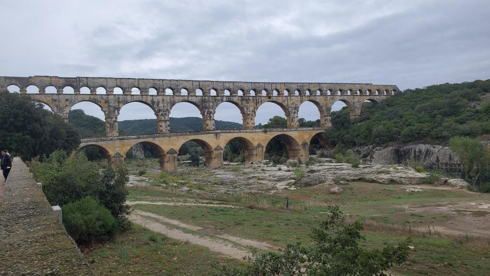 20210916_101507_Pont_du_Gard.jpg