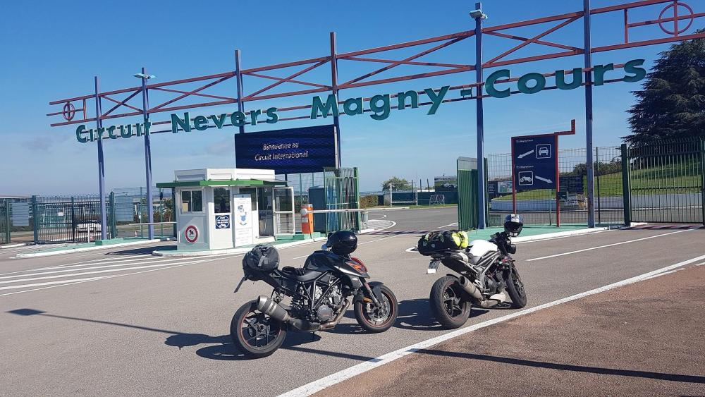 20210923_115206_Magny_Cours.jpg