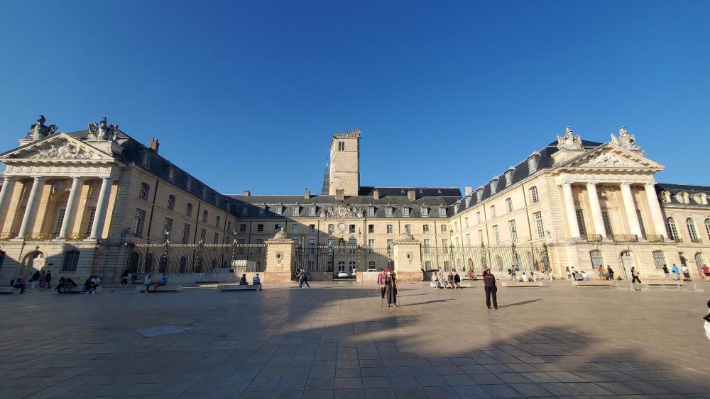 20210923_174427_Dijon.jpg