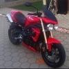 Nemesis200SX