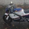 chopperrc30